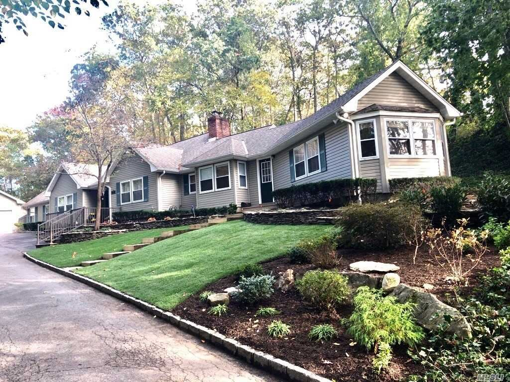 16 Wilafra Place, Northport, NY 11768 - MLS#: 3175315