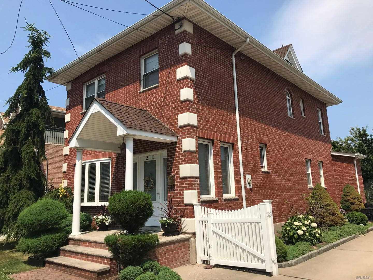 21-11 149 Street, Whitestone, NY 11357 - MLS#: 3229315