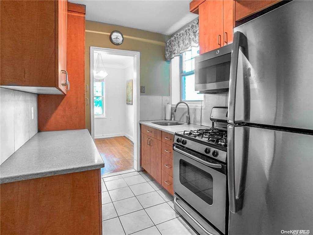 76-35 113th Street #5L, Forest Hills, NY 11375 - MLS#: 3260315
