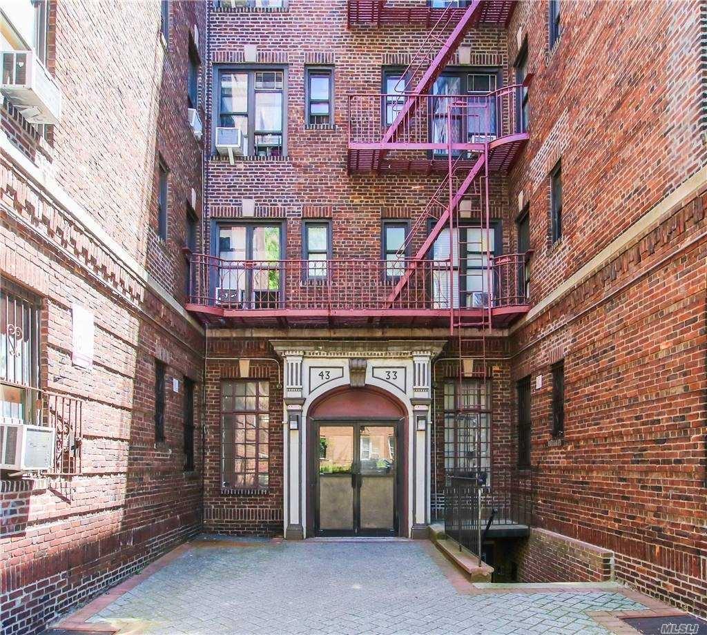 43-33 48 Street, Sunnyside, NY 11104 - MLS#: 3271315