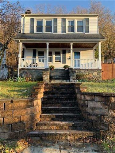 Photo of 693 N Division Street, Peekskill, NY 10566 (MLS # H6085316)