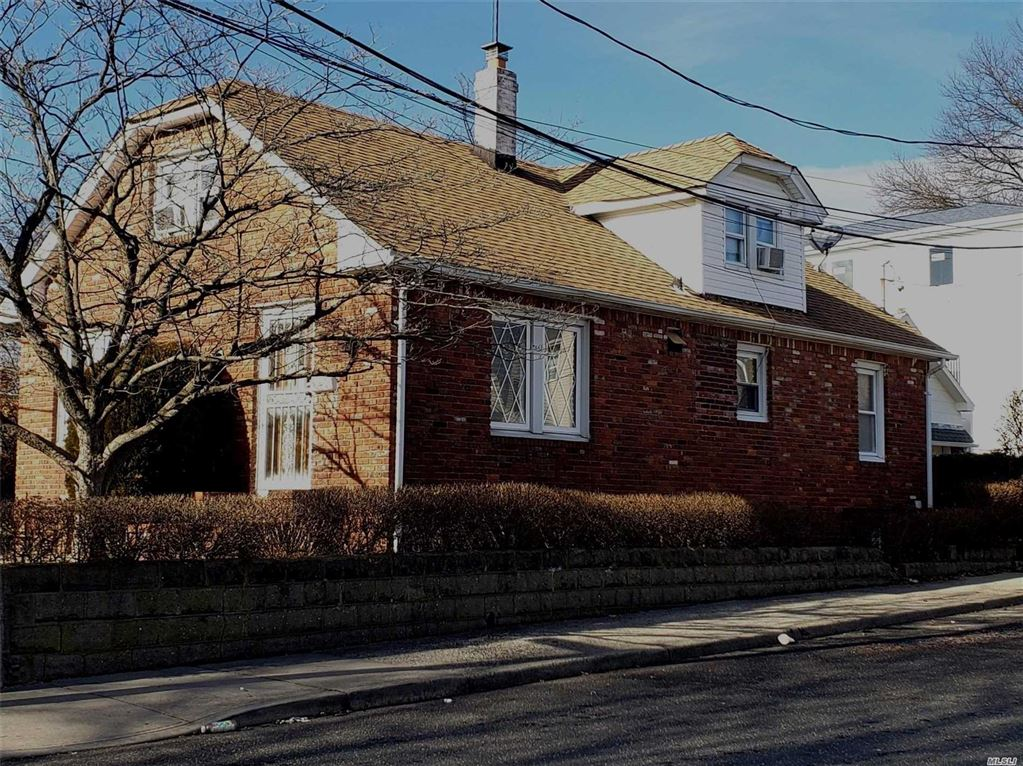 140 Murray Hill St, Elmont, NY 11003 - MLS#: 3089316