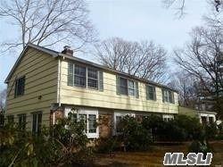 1 Standish Lane, Stony Brook, NY 11790 - MLS#: 3267316