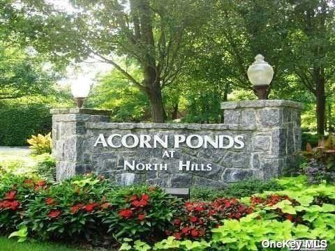 32 Spring Hollow, Roslyn, NY 11576 - MLS#: 3295316