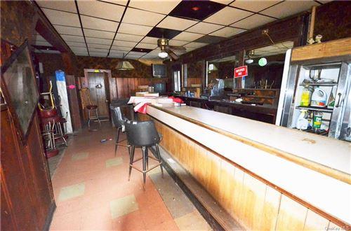Tiny photo for 12 Sacks Road, Harris, NY 12742 (MLS # H6061317)