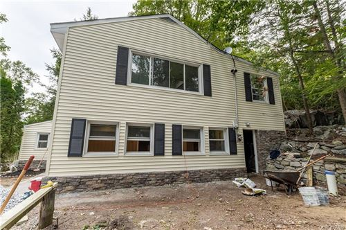 Photo of 55 Lakeport Drive, Patterson, NY 12563 (MLS # H6071317)