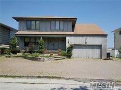 143 Scott Drive, Atlantic Beach, NY 11509 - MLS#: 3058317
