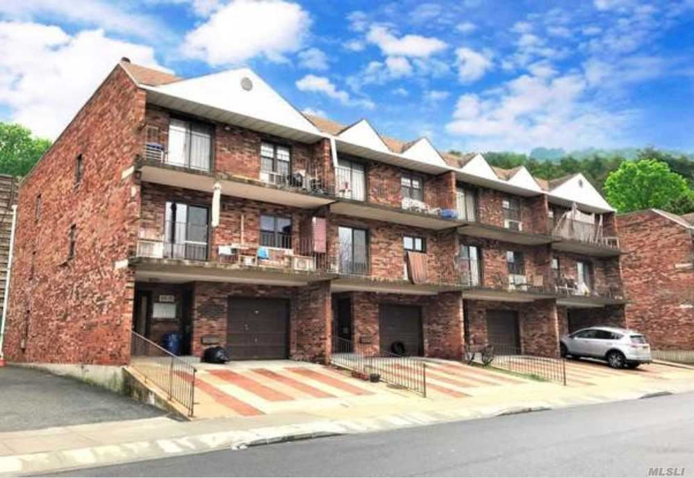 66-17 242 Street, Douglaston, NY 11362 - MLS#: 3145317