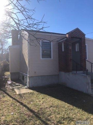 235 E Hoffman Avenue, Lindenhurst, NY 11757 - MLS#: 3202317