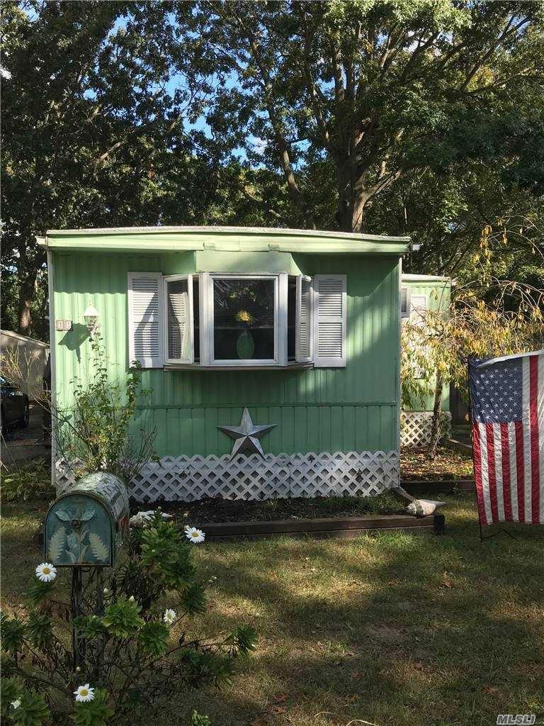 11 Sunflower Drive, Bohemia, NY 11716 - MLS#: 3258317