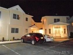 93 Hempstead Avenue, Lynbrook, NY 11563 - MLS#: 3288317