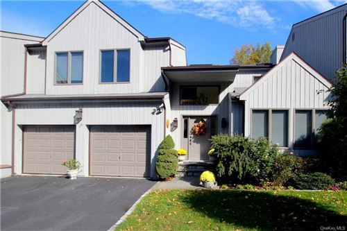 Photo of 15 Golf View Drive, Somers, NY 10589 (MLS # H6040318)