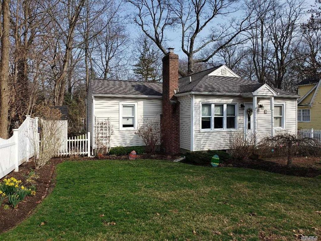 31 Eastport Drive, Sound Beach, NY 11789 - MLS#: 3117318