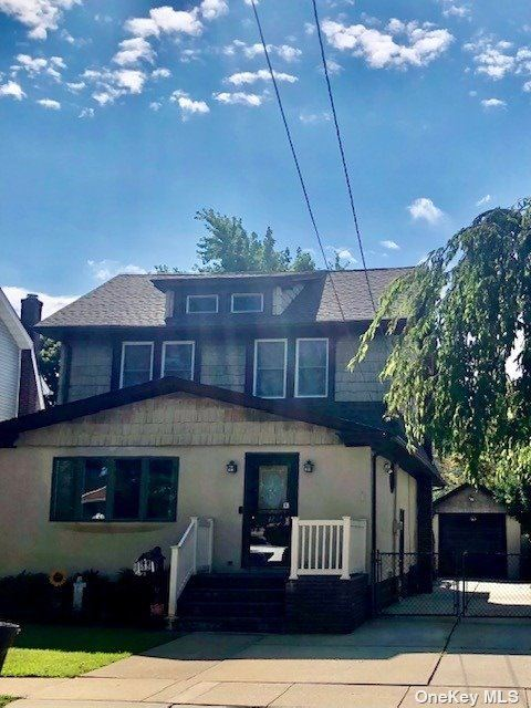 42 Elm Street, Lynbrook, NY 11563 - MLS#: 3353318