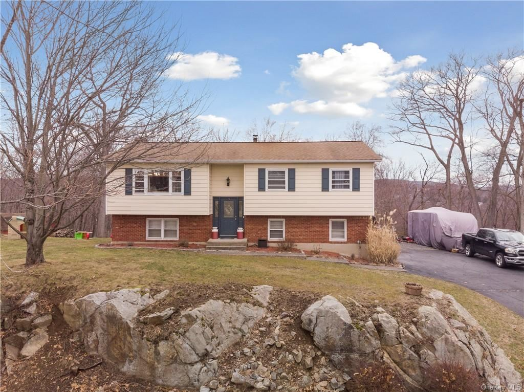 18 Woodrum Drive, Stony Point, NY 10980 - #: H6091318