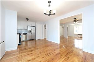 Photo of 9255 224th St, Queens Village, NY 11428 (MLS # 3152319)