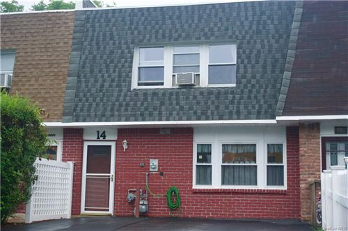 Photo of 14 Whitman Court, Middletown, NY 10941 (MLS # H6060319)