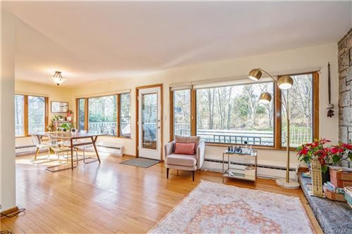 Tiny photo for 46 Lincoln Road, Scarsdale, NY 10583 (MLS # H6098319)
