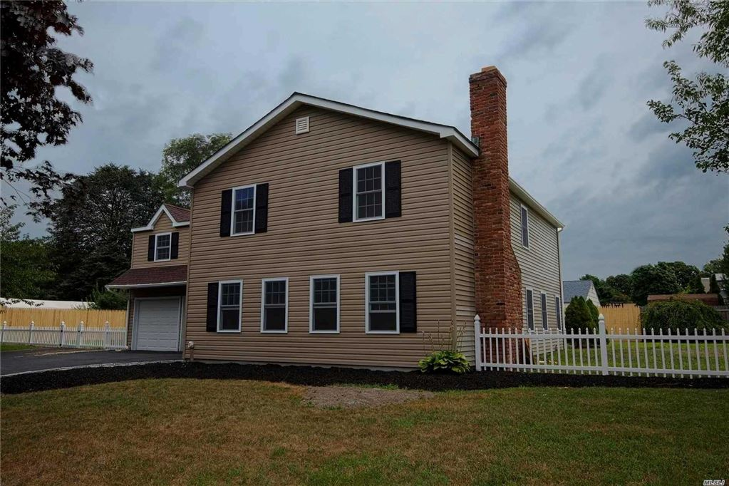 5 Marie Crescent, E. Patchogue, NY 11772 - MLS#: 3149319