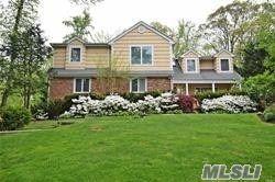 25 Henhawk Road, Great Neck, NY 11024 - MLS#: 3219319