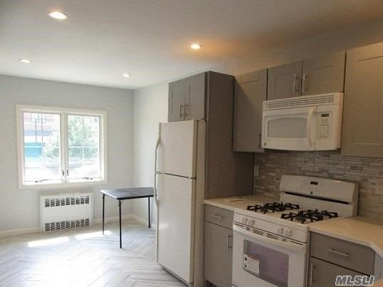 69-27 65th Drive, Middle Village, NY 11379 - MLS#: 3270319