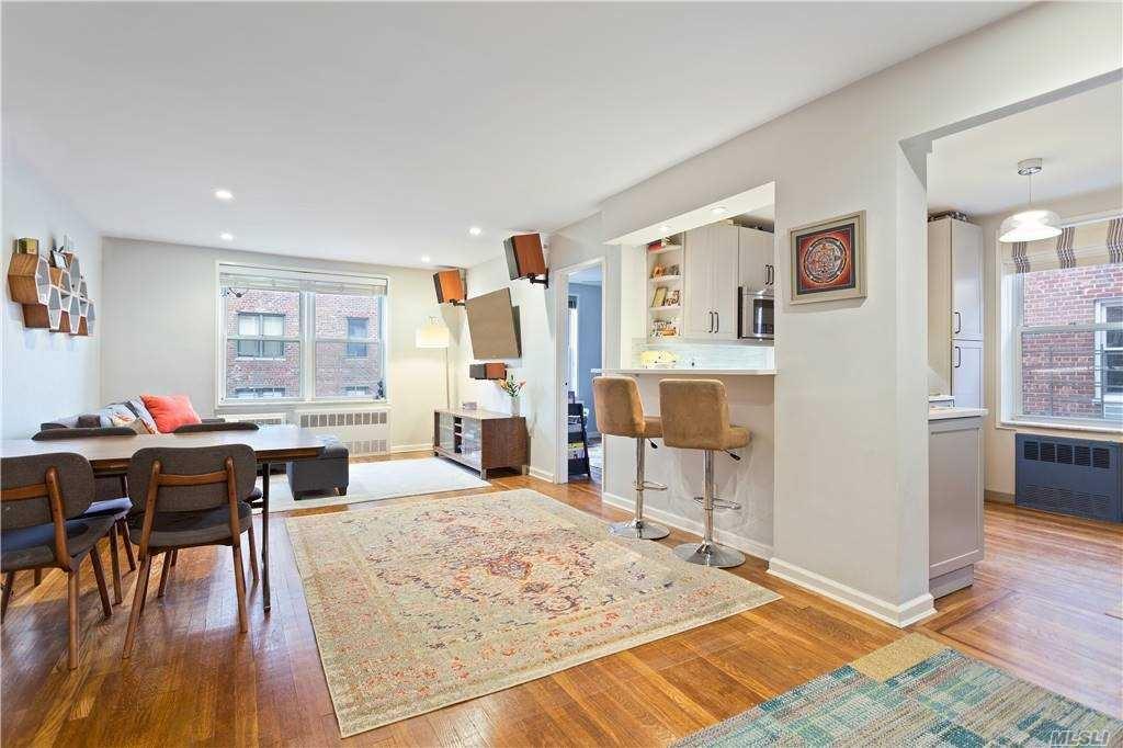 651 Vanderbilt Street #6L, Windsor Terrace, NY 11218 - MLS#: 3285319