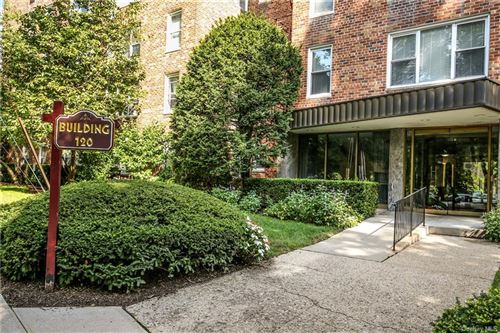 Photo of 120 Dehaven Drive #232, Yonkers, NY 10703 (MLS # H6068320)
