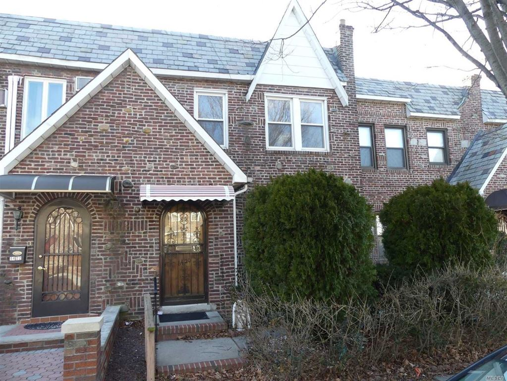 64-20 83rd Street, Middle Village, NY 11379 - MLS#: 3100320