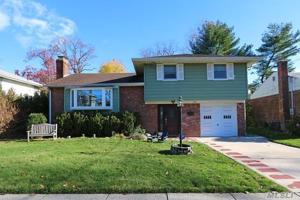 36 Madison Place, Roslyn Heights, NY 11577 - MLS#: 3150320