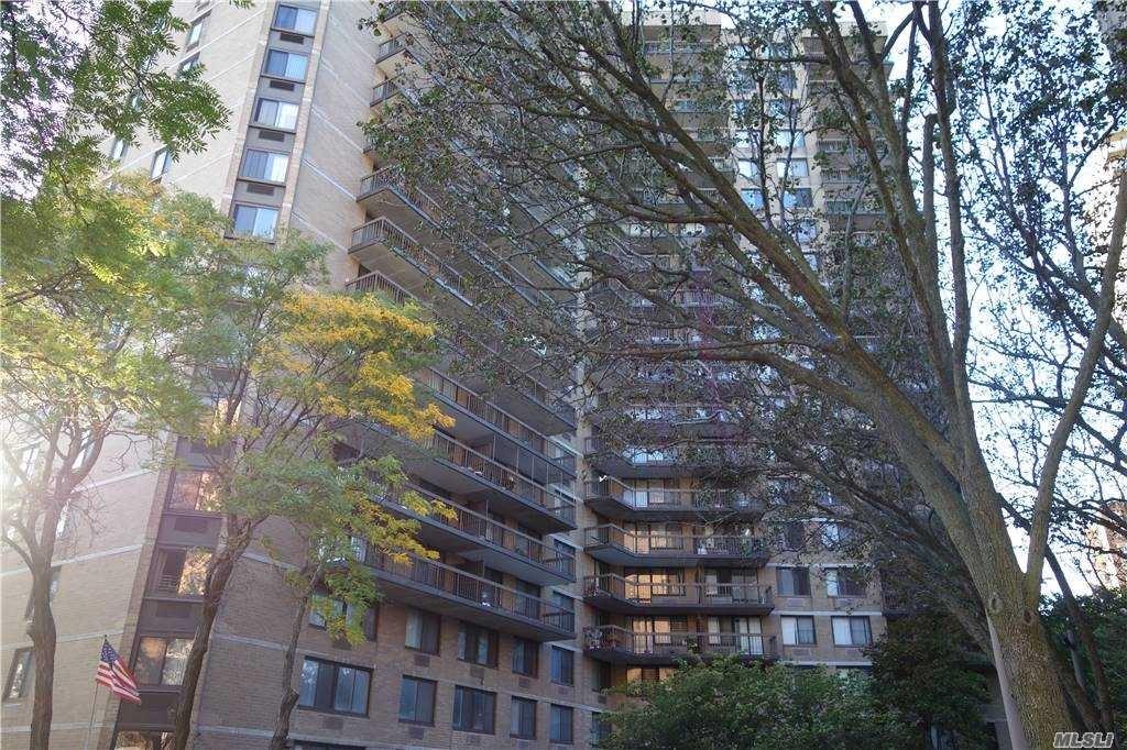 138-35 Elder Avenue #5E, Flushing, NY 11355 - MLS#: 3257320