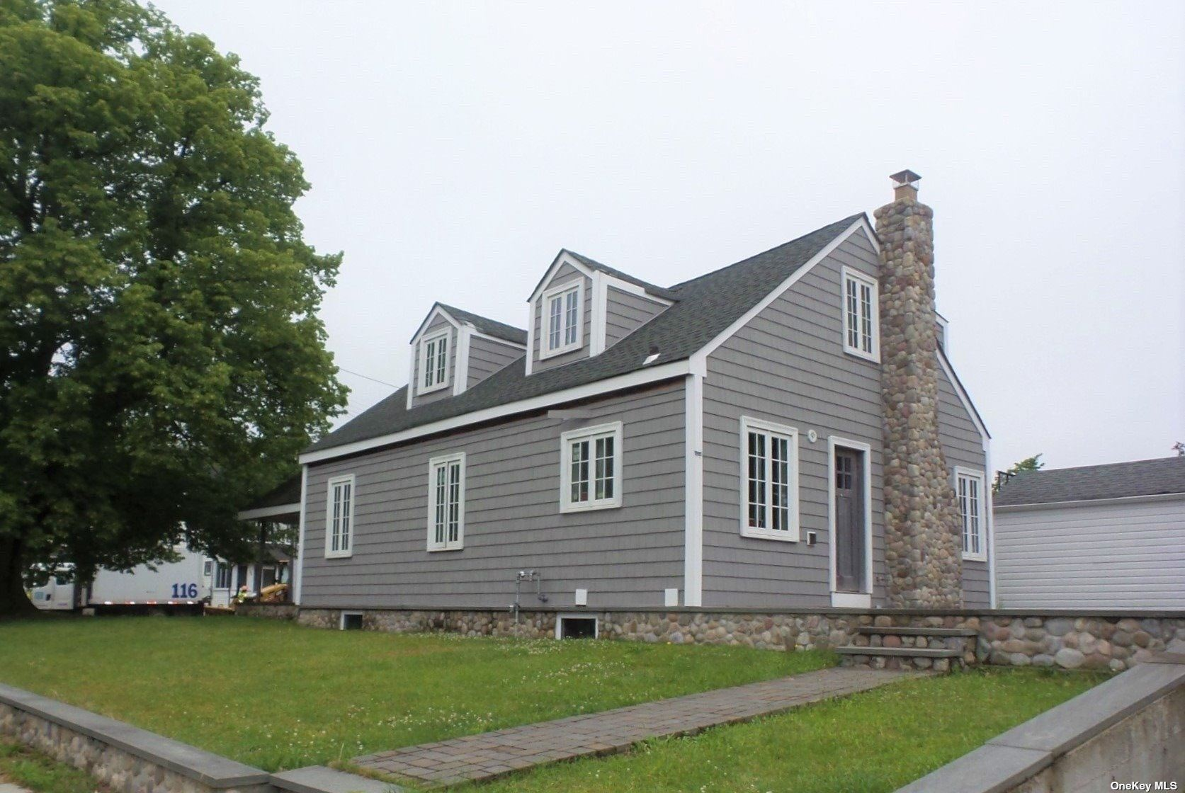 767 Glover Place, Baldwin, NY 11510 - MLS#: 3338320