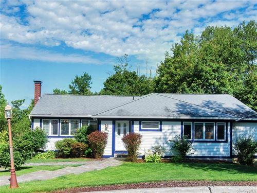 Photo of 31 Tappan Terrace, Briarcliff Manor, NY 10510 (MLS # H6066321)