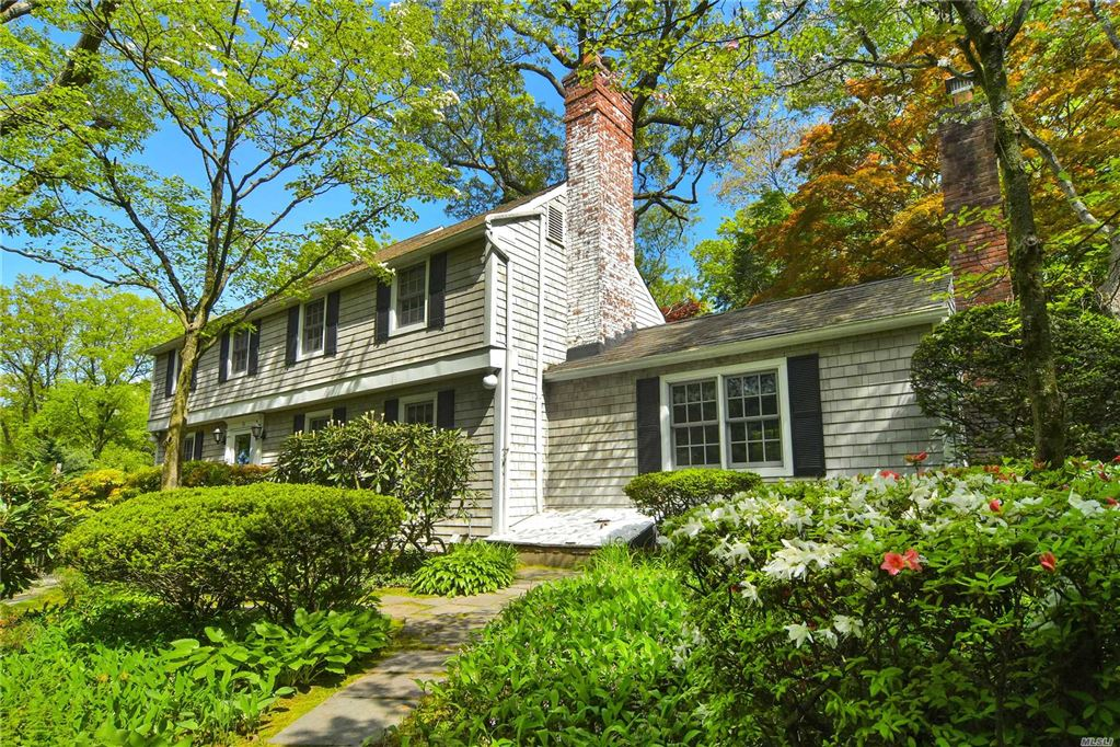 74 Beacon Hill Road, Port Washington, NY 11050 - MLS#: 3129321