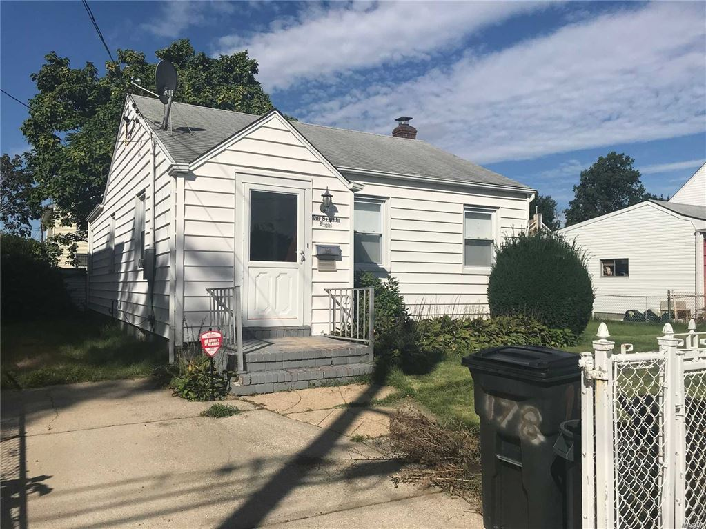 178 Greengrove Avenue, Uniondale, NY 11553 - MLS#: 3165321