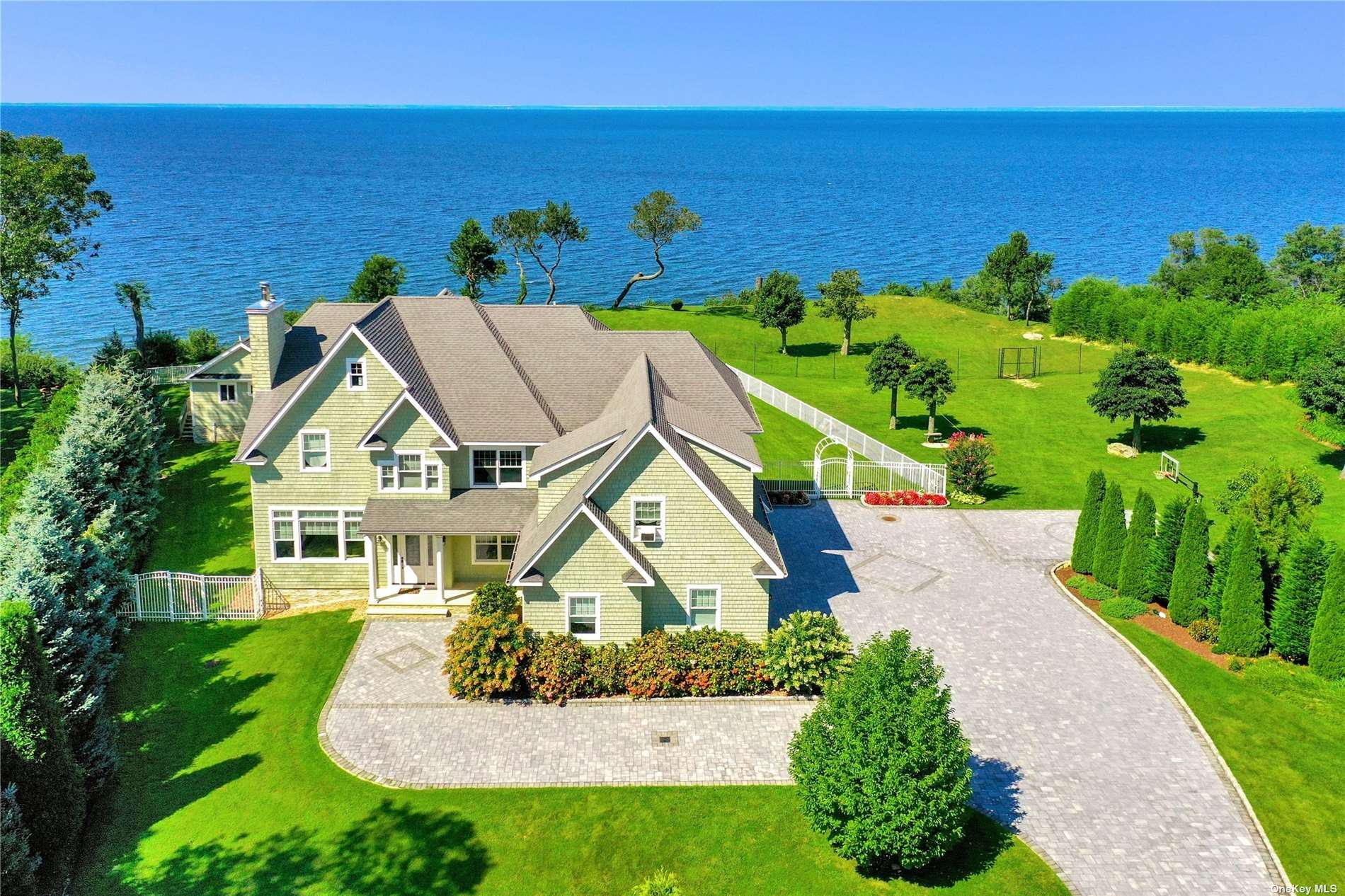34 Waterview Court, Riverhead, NY 11901 - MLS#: 3341321