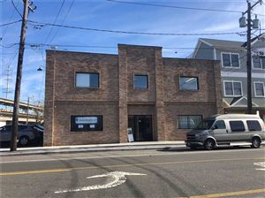 Photo of 1732 Great Neck Rd, Copiague, NY 11726 (MLS # 3156322)
