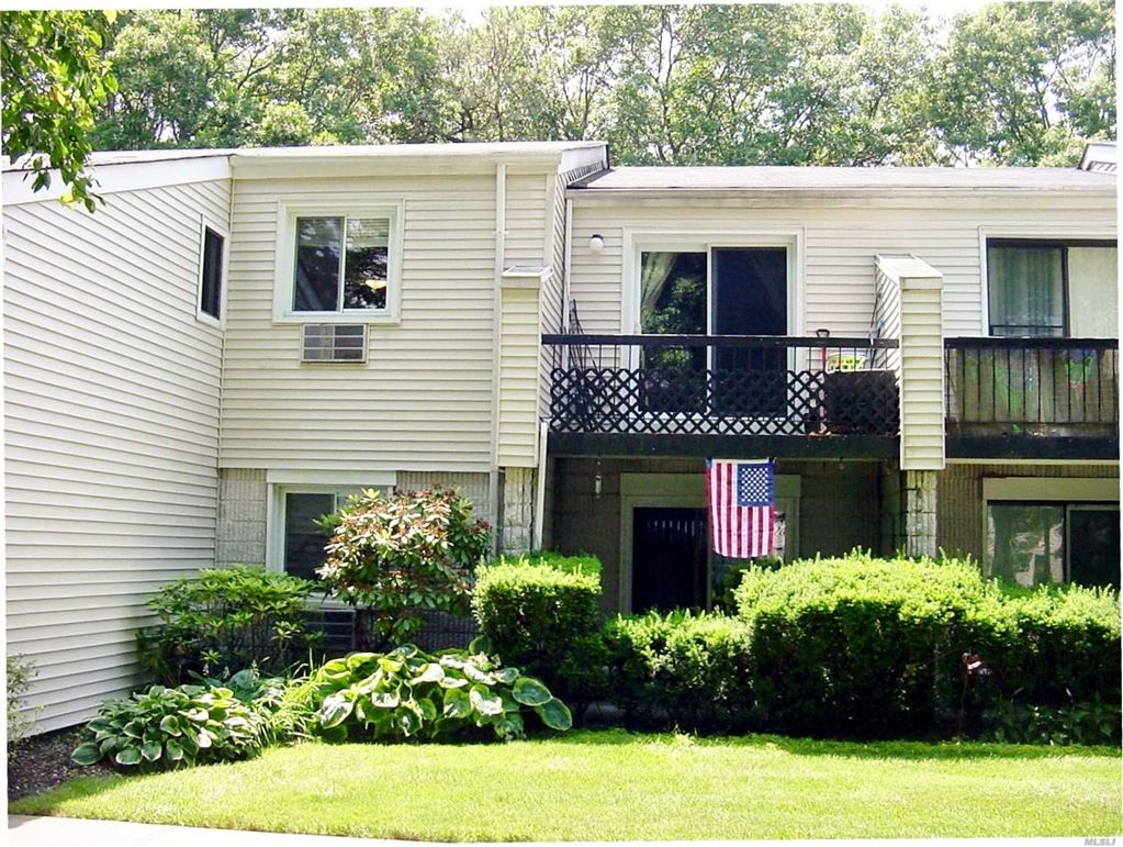 26 Richmond Blvd #4A, Ronkonkoma, NY 11779 - MLS#: 3135322