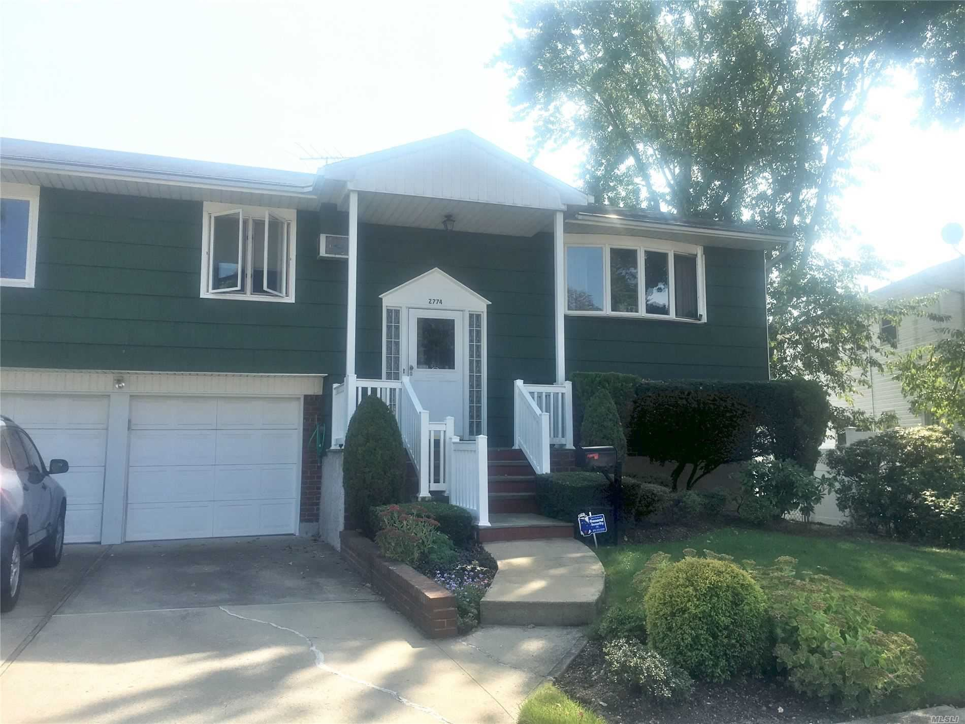2774 Carley Court, Bellmore, NY 11710 - MLS#: 3236322