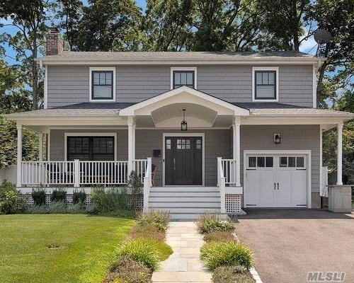 24 Lake Place, Huntington, NY 11743 - MLS#: 3238322