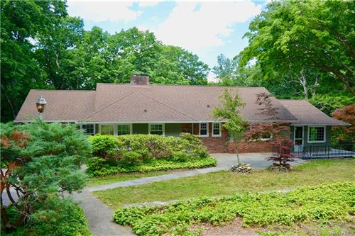Photo of 50 Stone House Road, Somers, NY 10589 (MLS # H6048323)