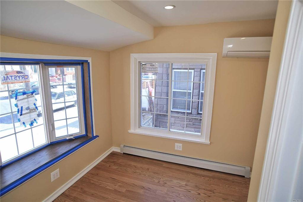 103-12 117th Street, Richmond Hill S., NY 11419 - MLS#: 3112323