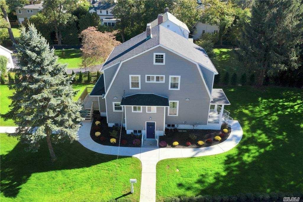806 Glen Cove Avenue, Glen Head, NY 11545 - MLS#: 3263323