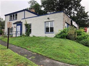 Photo of 642 New York Ave, Huntington, NY 11743 (MLS # 3156324)