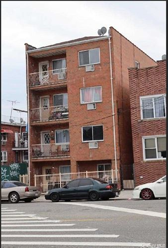 Photo of 110-68 Corona Avenue, Corona, NY 11368 (MLS # 3281324)