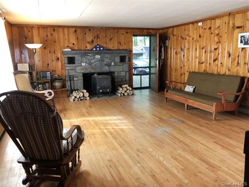 Tiny photo for 934 State Route 55A, Grahamsville, NY 12740 (MLS # H6084324)