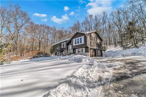 Photo of 311 Farmers Mills Road, Carmel, NY 10512 (MLS # H6094325)