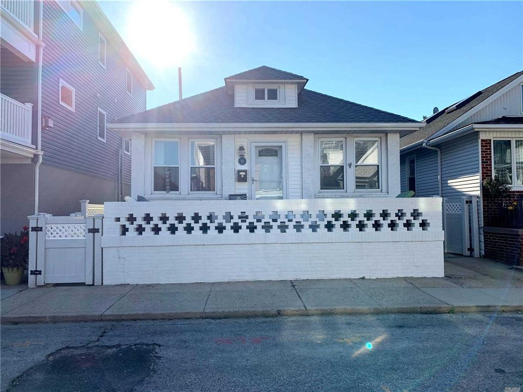 83 Oregon Street, Long Beach, NY 11561 - MLS#: 3161325