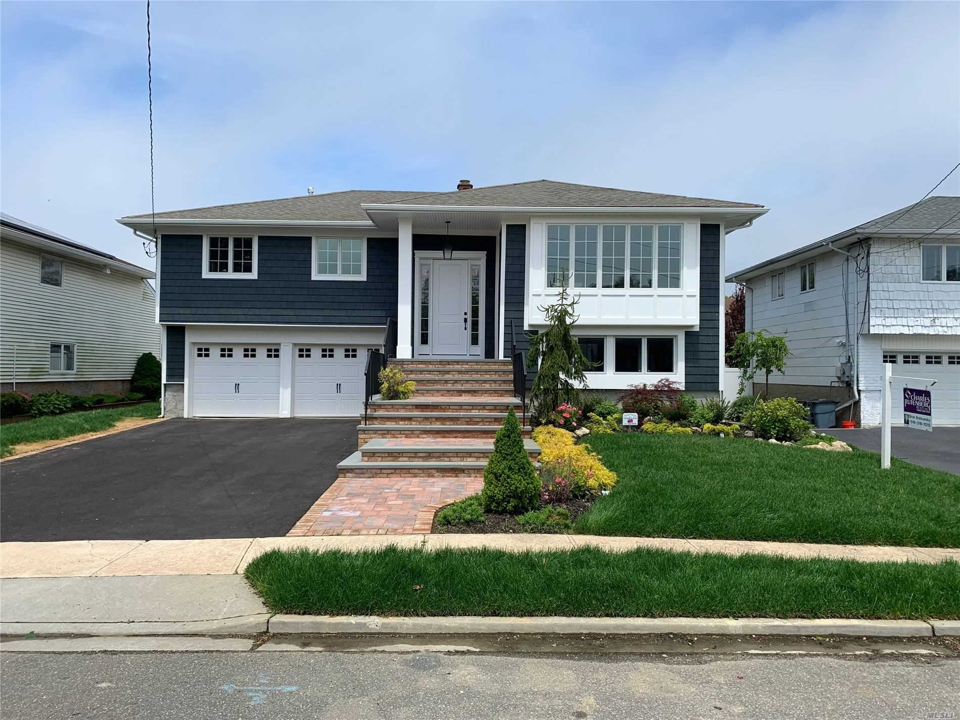 2477 Harbor Lane, Bellmore, NY 11710 - MLS#: 3198325