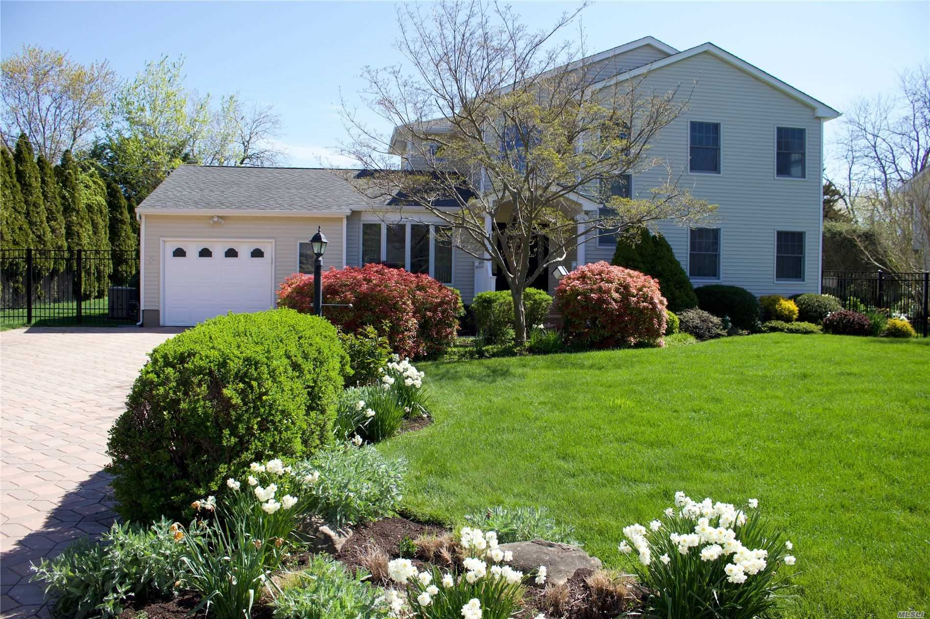 200 Green Hill Lane, Greenport, NY 11944 - MLS#: 3214325