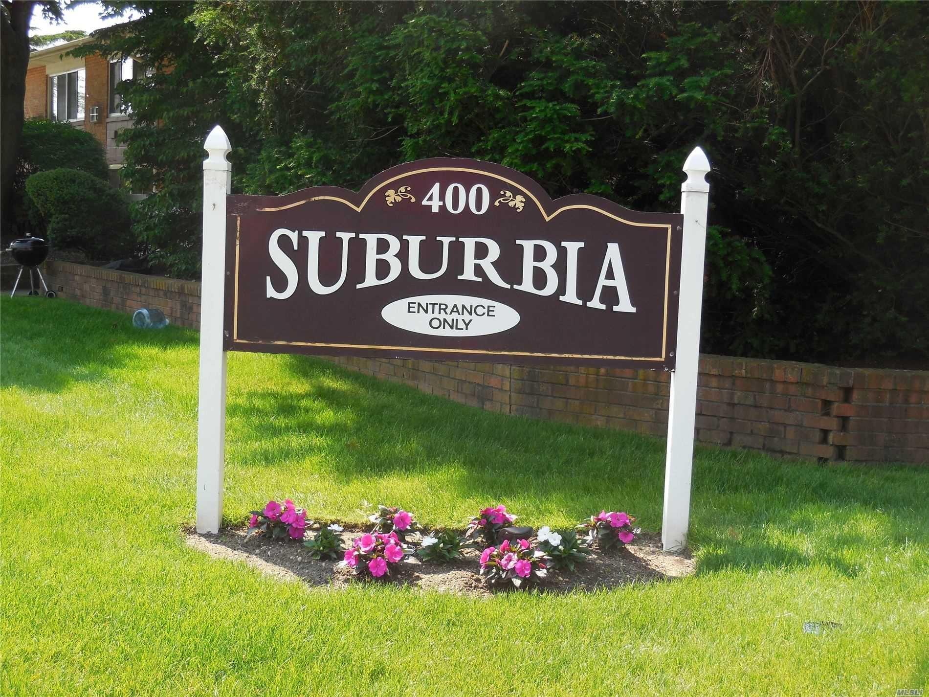 400 Fulton Street N #16B, Farmingdale, NY 11735 - MLS#: 3216325